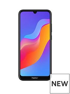 honor-honor-8a-2020-black