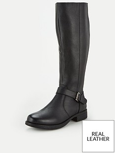 v-by-very-cedar-leather-riding-boot-black