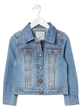 fatface-girls-denim-jacket-blue