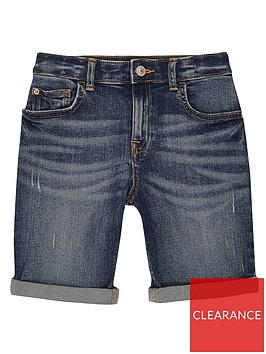 river-island-boys-dylan-denim-shorts-mid-blue