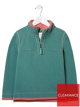 fatface-girls-mini-airlie-sweat-topnbsp--green