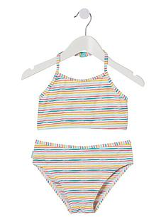 fatface-girls-multi-stripe-bikini-multi