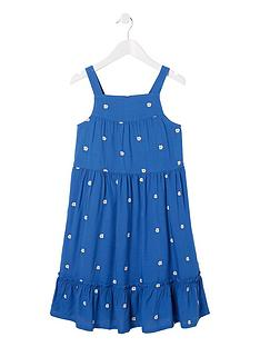 fatface-girls-daisy-embroidered-pinafore-dress-navy