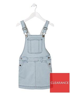fatface-girls-stripe-denim-pinafore-dress-ecru