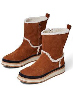 toms-makenna-suede-calf-boot-brown