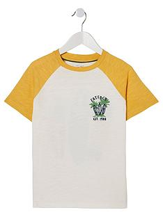 fatface-boys-surf-board-graphic-t-shirt-ecru