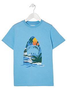fatface-boys-resort-shark-t-shirt-sky-blue