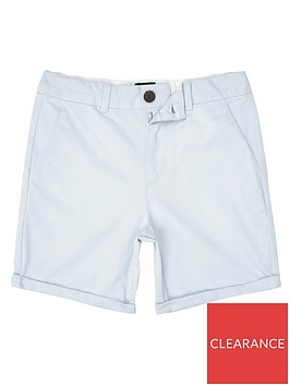 river-island-boys-chino-shorts--nbsppale-blue
