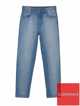 fatface-chesham-girlfriend-jeans-light-wash