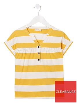 fatface-girls-stripe-popover-top-yellow