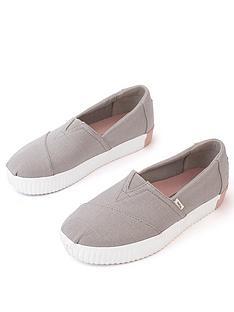 toms-toms-alpargata-indio-chunky-sole-plimsoll