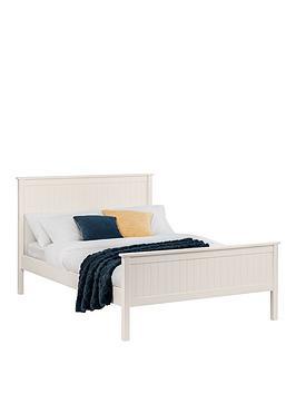 julian-bowen-maine-king-size-bed-frame