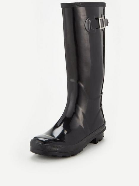 v-by-very-ladiesnbspwellington-boot-black