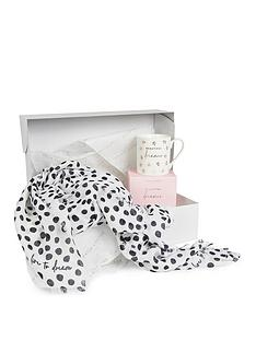 katie-loxton-relax-kindness-box