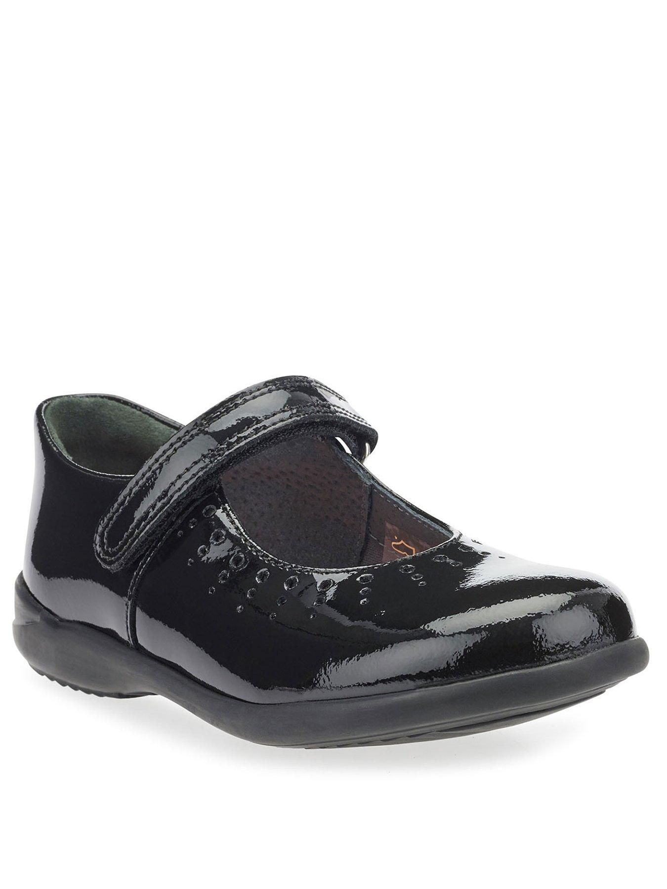 H - Extra Wide Fit | Shoes | Shoes