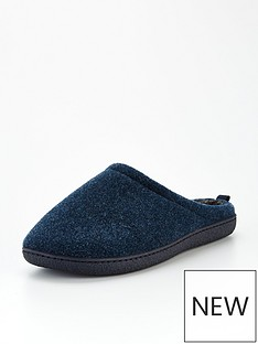 very-man-mule-slippersnbsp--navy