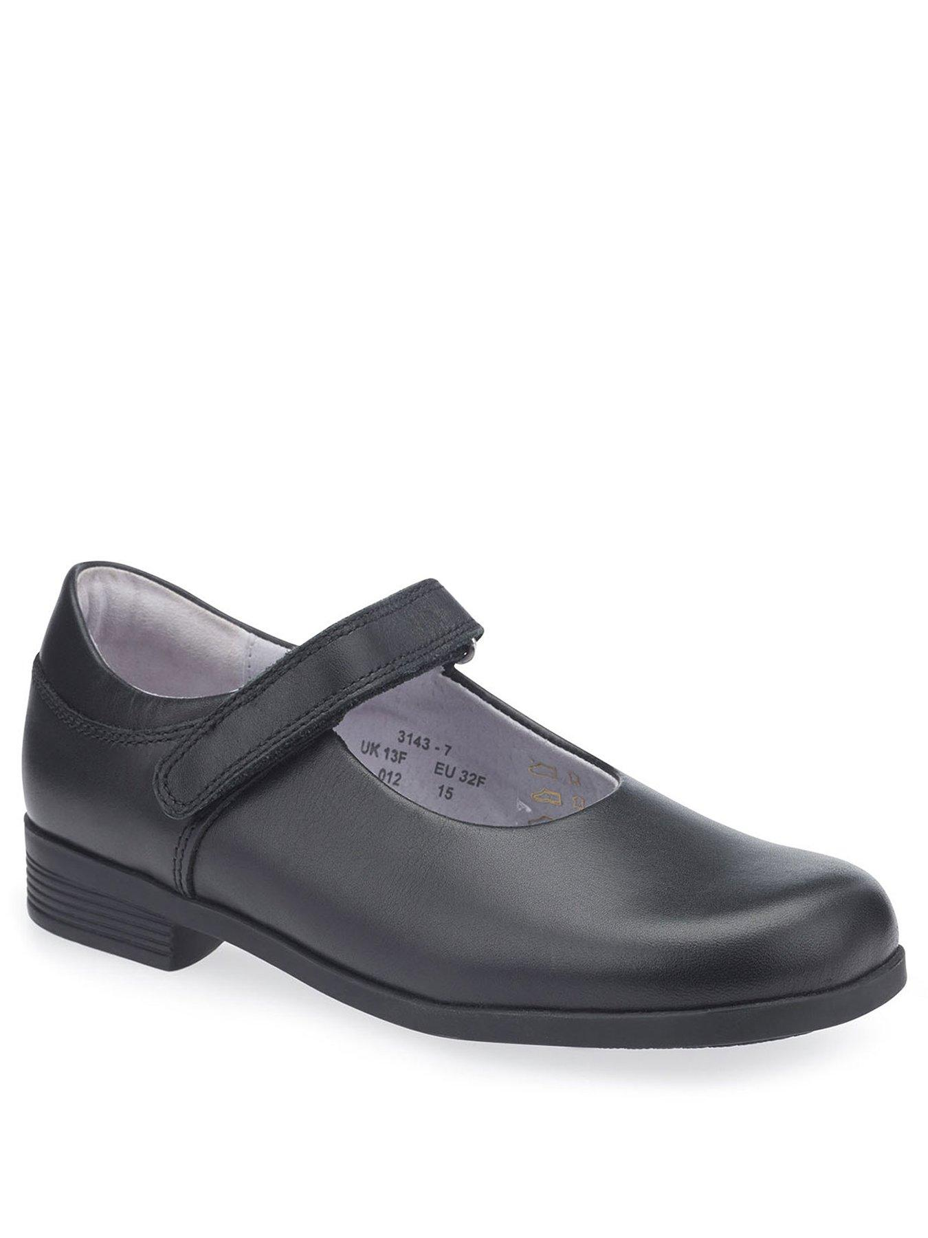 H - Extra Wide Fit   Shoes   Shoes