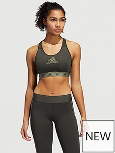 adidas-adidas-dont-rest-alphaskin-badge-of-sport-bra