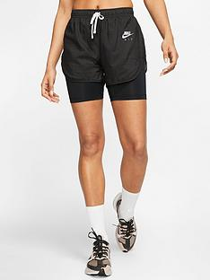 nike-air-running-2-innbsp1-short-black