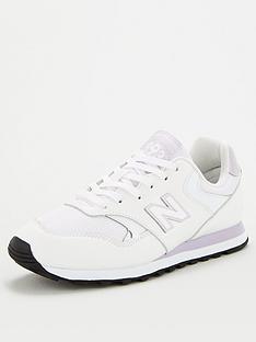 new-balance-393-classicnbsp--whitenbsp