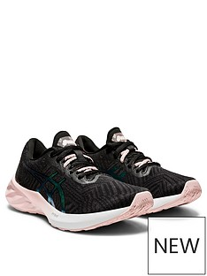 asics-roadblast-feel-free-blackpinknbsp