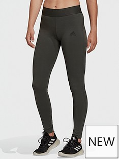 adidas-must-have-3-stripe-leggings-blacknbsp