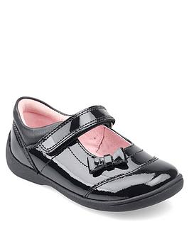 start-rite-twizzle-toddler-girls-mary-jane-school-shoes-black-patent