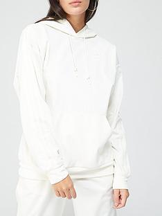adidas-originals-comfy-cords-hoodie
