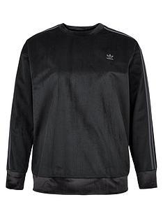 adidas-originals-comfy-cords-sweater-curve-blacknbsp