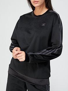 adidas-originals-comfy-cords-sweatshirt-blacknbsp