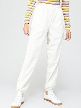 adidas-originals-comfy-cords-pants-whitenbsp