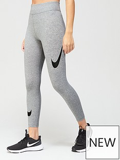 nike-nsw-leg-a-seenbspswoosh-leggings-dark-grey-heathernbsp