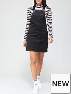 adidas-originals-comfy-cords-dungaree-dress