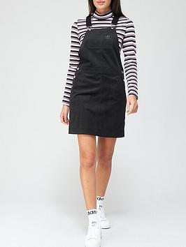 adidas-originals-comfy-cords-dungaree-dress