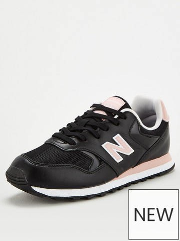 why i quit tithing New Balance Junior Tennis Shoes Tennis Express
