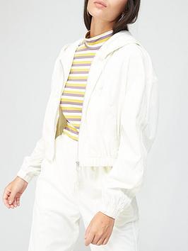 adidas-originals-comfy-cords-track-top-whitenbsp
