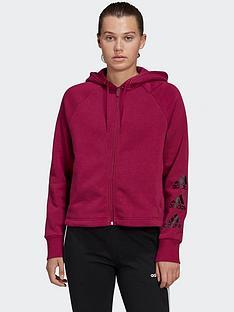 adidas-stacked-full-zip-hoodie-berrynbsp