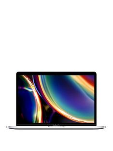 apple-macbook-pro-2020-13-inch-with-magic-keyboard-and-touch-bar-14ghz-quad-core-8th-gen-intelreg-coretrade-i5-8gb-ram-512gb-ssd-with-optionalnbspmicrosoft-365-family-15-months-silver