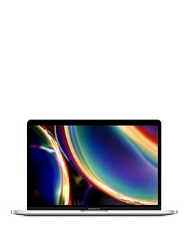 apple-macbook-pro-2020-13-inch-with-magic-keyboard-and-touch-bar-14ghz-quad-core-8th-gen-intelreg-coretrade-i5-8gb-ram-512gb-ssdnbsp--silver