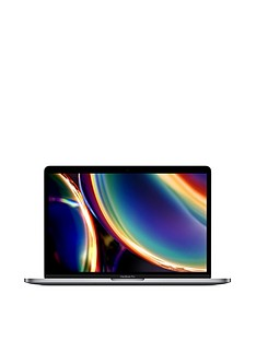 apple-pmacbook-pro-2020-13-inch-with-magic-keyboard-and-touch-bar-20ghz-quad-core-10th-gen-intelnbspcore-i5-16gb-ram-1tb-ssd-with-optional-microsoft-365-family-1-year-space-greyp