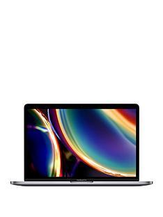 apple-macbook-pro-2020-13-inch-with-magic-keyboard-and-touch-bar-14ghz-quad-core-8th-gen-intelreg-coretrade-i5-8gb-ram-256gb-ssdnbsp--space-grey