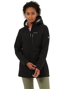 craghoppers-ara-jacket-black