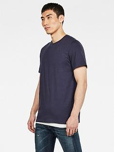 g-star-raw-logonbspt-shirt-blue