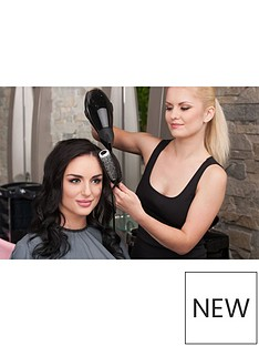 virgin-experience-days-hair-stylist-27-part-online-course