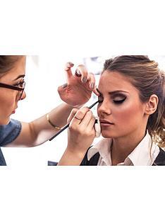 virgin-experience-days-makeup-artist-22-part-online-course