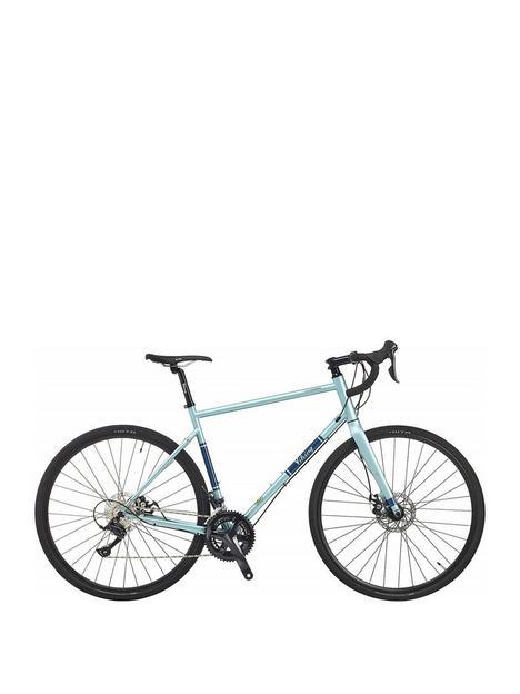 viking-viking-pro-cross-master-x-gents-700c-wheel-road-bike-54cm