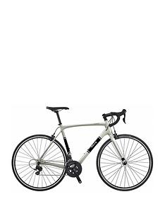 viking-viking-pro-race-master-gents-700c-wheel-road-bike-54cm