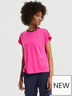 reebok-reebok-workout-ready-supremium-detail-tee