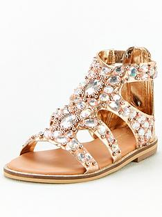 river-island-mini-girls-gem-sandals-pink
