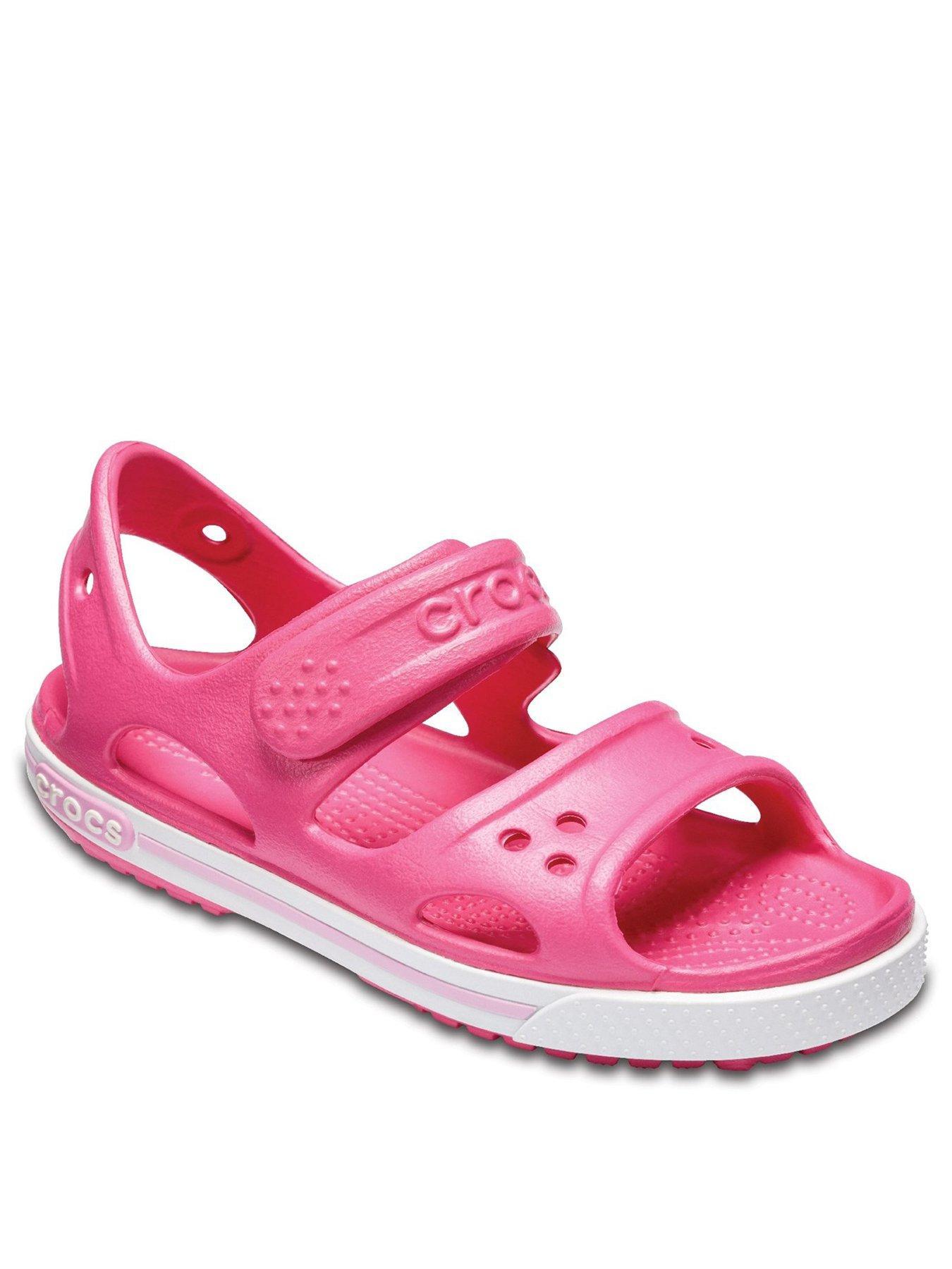 Crocs   Shoes \u0026 boots   Child \u0026 baby